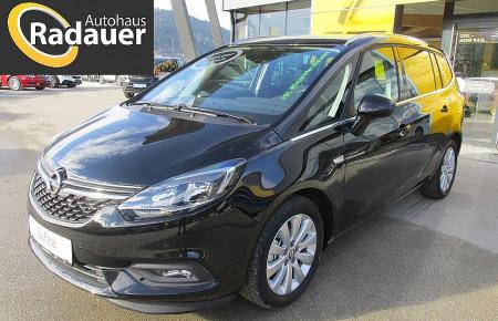Opel Zafira 1,6 Turbo Dir. Inj. Österreich Edition Start/Stop bei Autohaus Radauer in