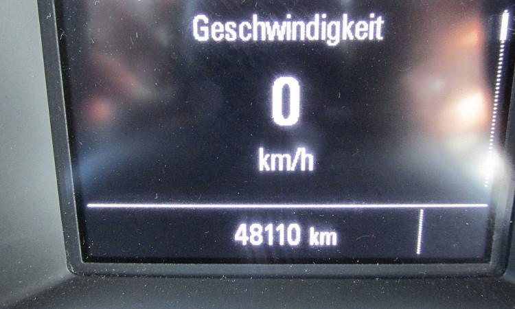 1406404403691_slide bei Autohaus Radauer in