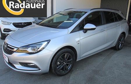 Opel Astra ST 1,4 Turbo Dir. Inj. St./St. 120 Jahre Edition bei Autohaus Radauer in