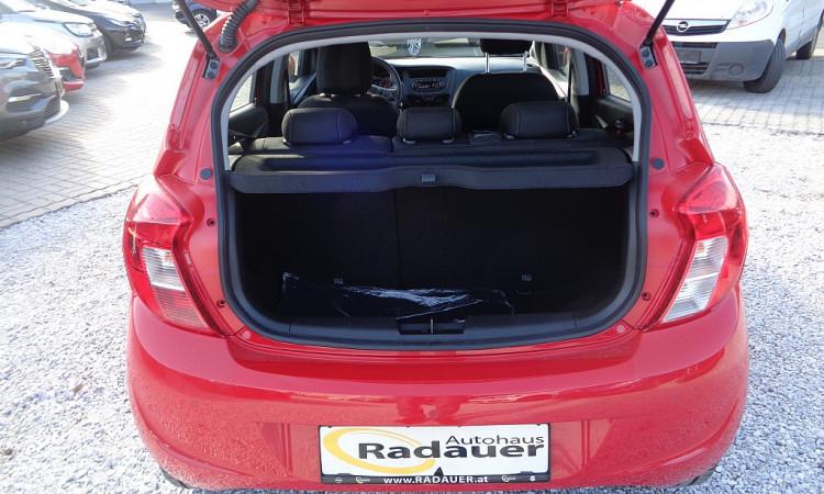 1406415575313_slide bei Autohaus Radauer in