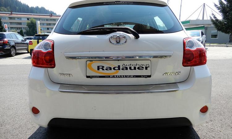 1406418595309_slide bei Autohaus Radauer in