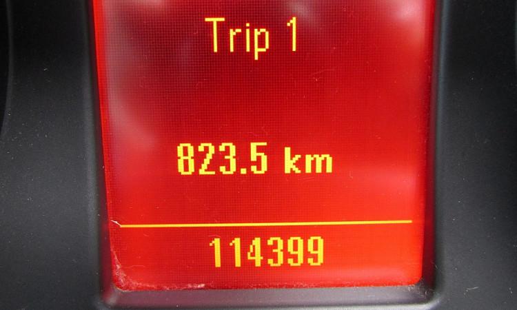 1406417039873_slide bei Autohaus Radauer in
