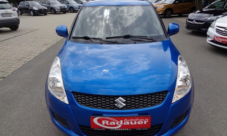 1406422907381_slide bei Autohaus Radauer in