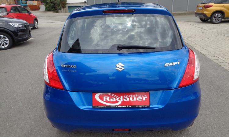 1406422907395_slide bei Autohaus Radauer in