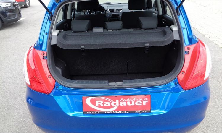 1406422907403_slide bei Autohaus Radauer in