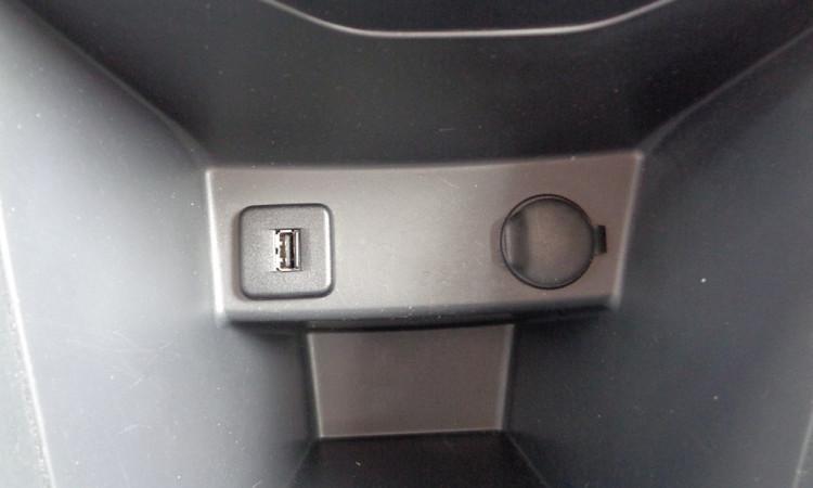 1406422907435_slide bei Autohaus Radauer in