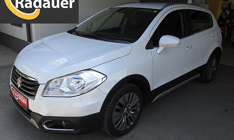91465_1406424163827_slide bei Autohaus Radauer in