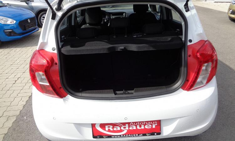 91657_1406424257057_slide bei Autohaus Radauer in