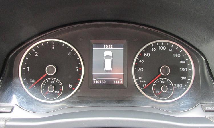 92310_1406424999311_slide bei Autohaus Radauer in