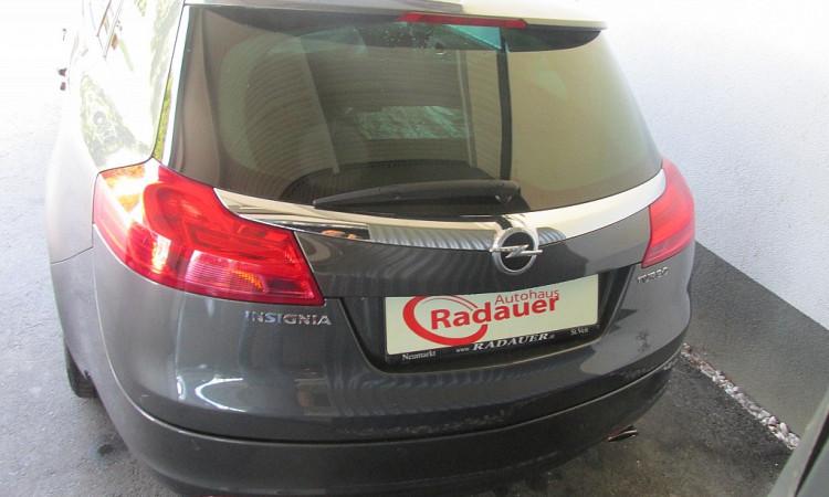 93917_1406427174429_slide bei Autohaus Radauer in