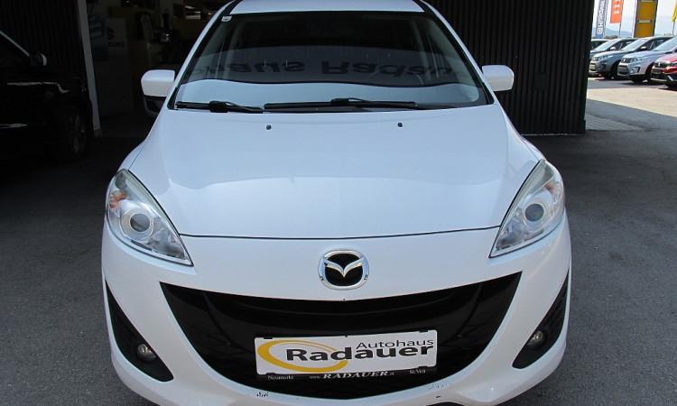 93536_1406404034935_slide bei Autohaus Radauer in