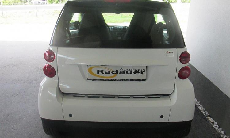 94535_1406428924963_slide bei Autohaus Radauer in