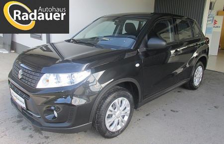 Suzuki Vitara 1,0 DITC clear bei Autohaus Radauer in