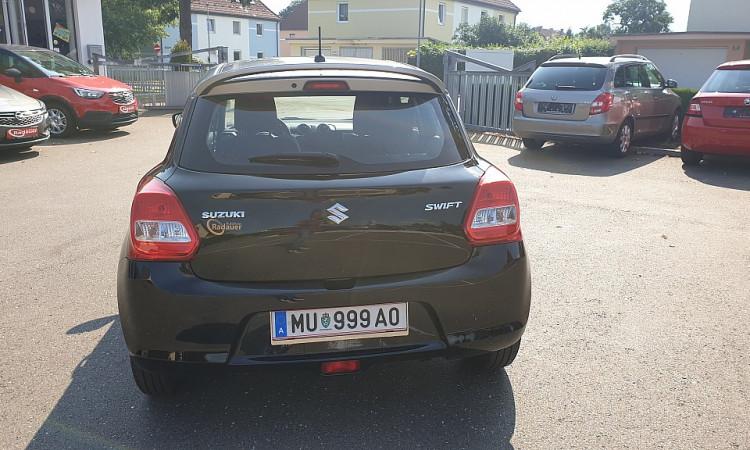 95150_1406429999037_slide bei Autohaus Radauer in