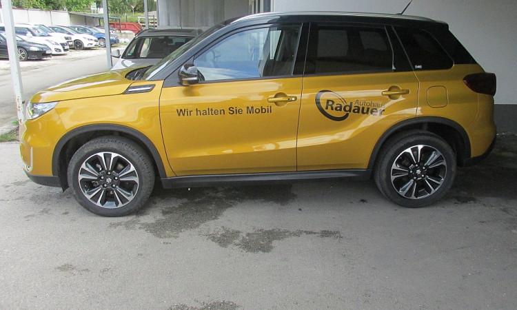 94662_1406430914207_slide bei Autohaus Radauer in
