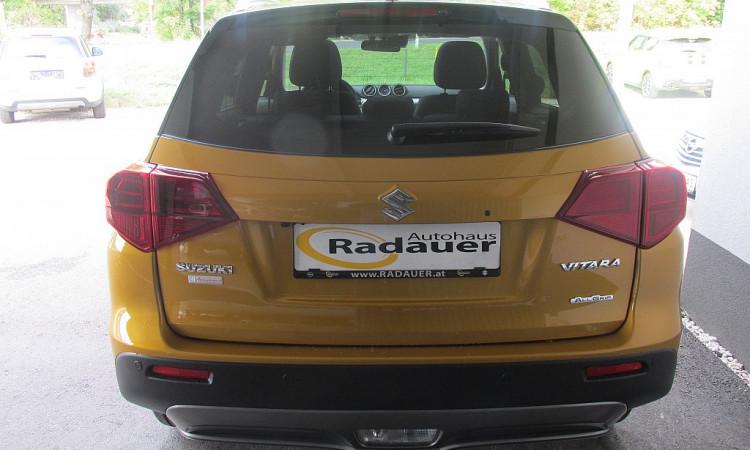 94662_1406430914211_slide bei Autohaus Radauer in