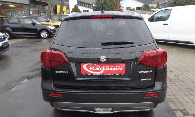 96325_1406432095615_slide bei Autohaus Radauer in