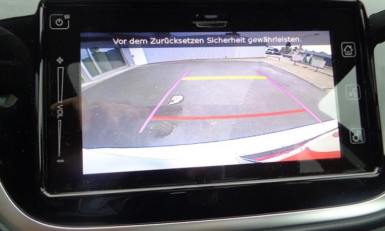 96361_1406432098175_slide bei Autohaus Radauer in