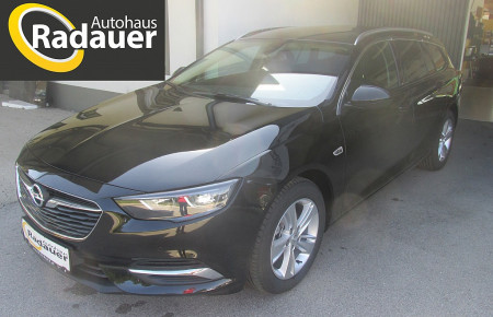 Opel Insignia ST 1,6 CDTI BlueInjection Innovation St./St. Aut. bei Autohaus Radauer in