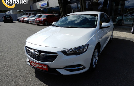 Opel Insignia Grand Sport 2,0 CDTI BlueIn. Innovation St./St Aut. bei Autohaus Radauer in