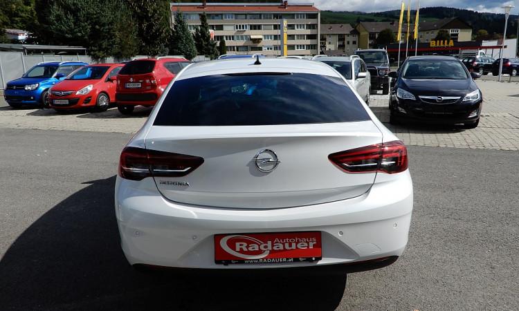 96616_1406429715341_slide bei Autohaus Radauer in