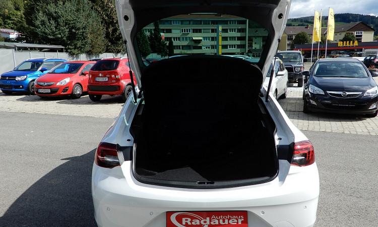 96616_1406429715345_slide bei Autohaus Radauer in