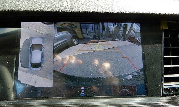96616_1406429715399_slide bei Autohaus Radauer in