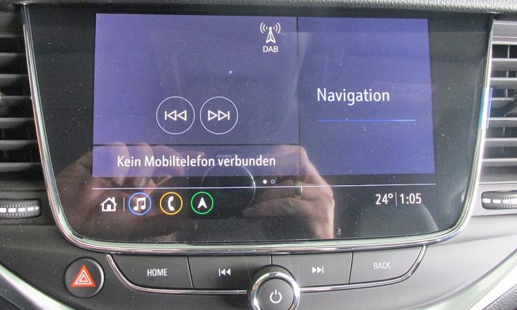 96724_1406432987745_slide bei Autohaus Radauer in