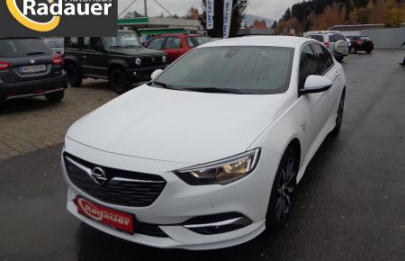 Opel Insignia Grand Sport 1,5 Turbo Direct Inj. Dynamic St./St. bei Autohaus Radauer in