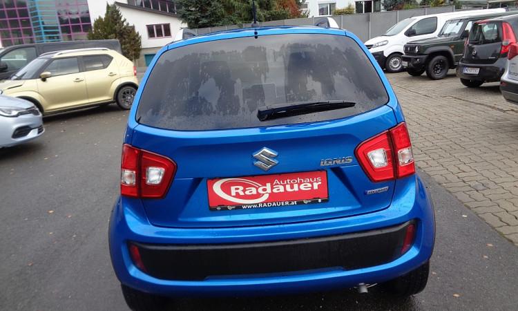 96978_1406432421623_slide bei Autohaus Radauer in