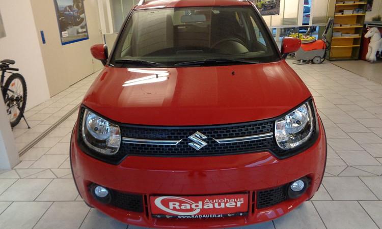 97035_1406433380621_slide bei Autohaus Radauer in