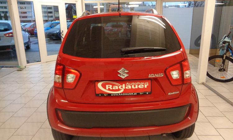 97035_1406433380631_slide bei Autohaus Radauer in