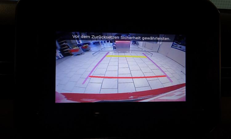 97035_1406433380653_slide bei Autohaus Radauer in