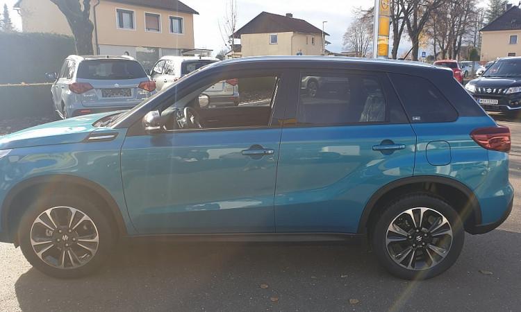97154_1406433680537_slide bei Autohaus Radauer in
