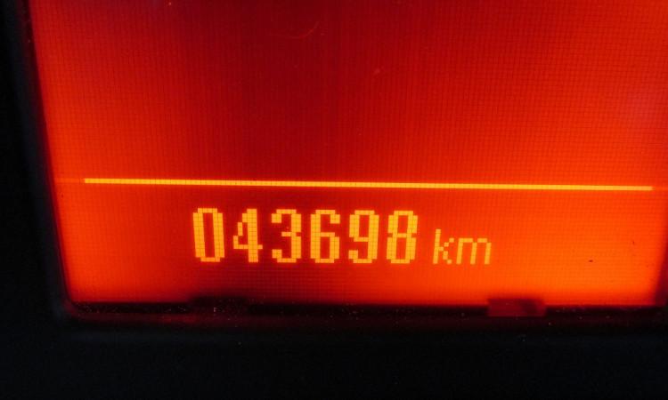 98102_1406430993423_slide bei Autohaus Radauer in