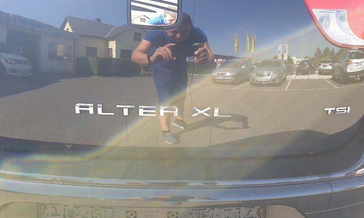 91206_1406423591769_slide bei Autohaus Radauer in