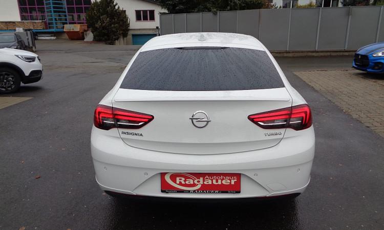 96810_1406432020233_slide bei Autohaus Radauer in