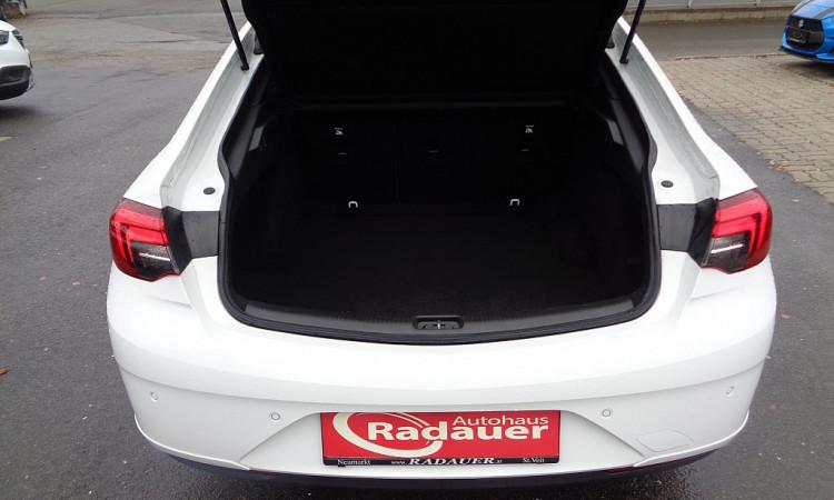 96810_1406432020237_slide bei Autohaus Radauer in