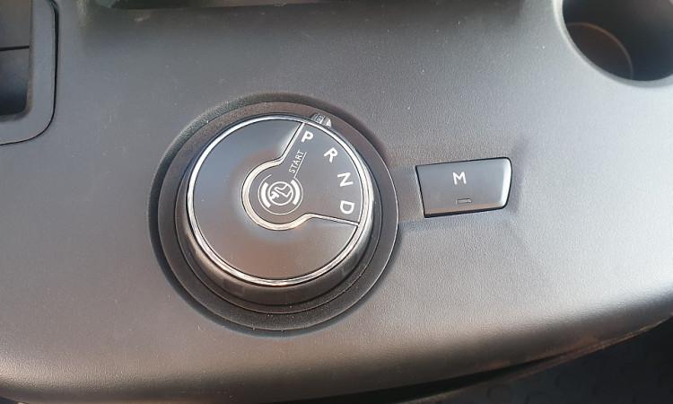 98788_1406437507801_slide bei Autohaus Radauer in