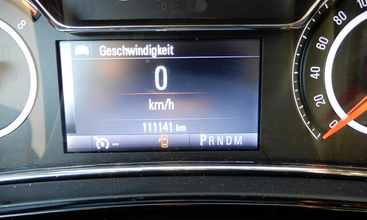 99020_1406437889677_slide bei Autohaus Radauer in