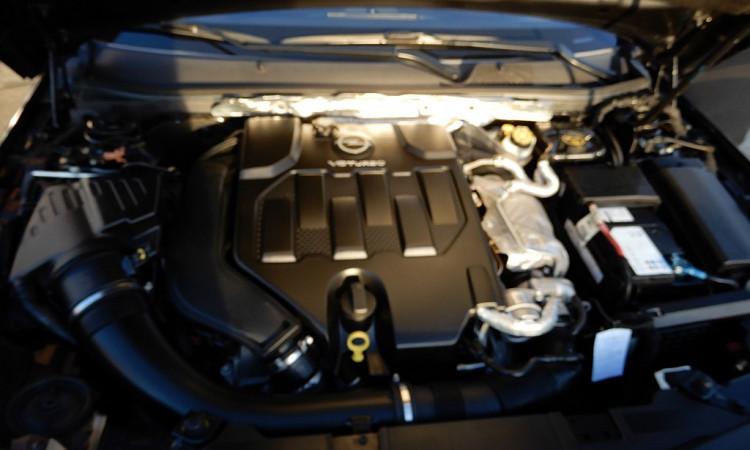 99020_1406437889691_slide bei Autohaus Radauer in