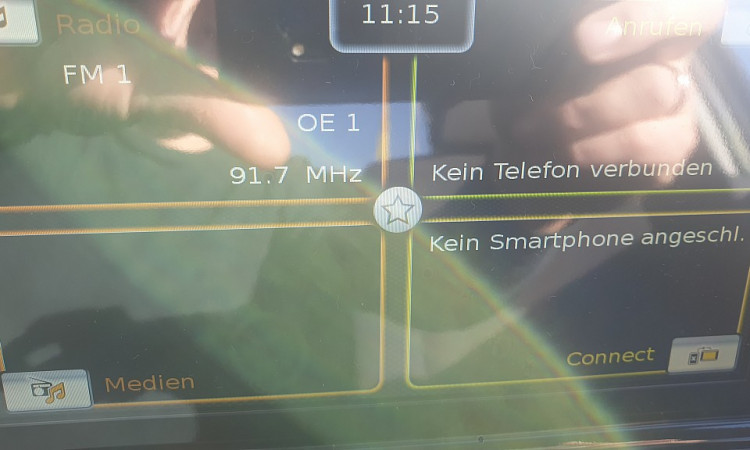 99472_1406438495967_slide bei Autohaus Radauer in