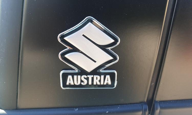 99472_1406438495987_slide bei Autohaus Radauer in