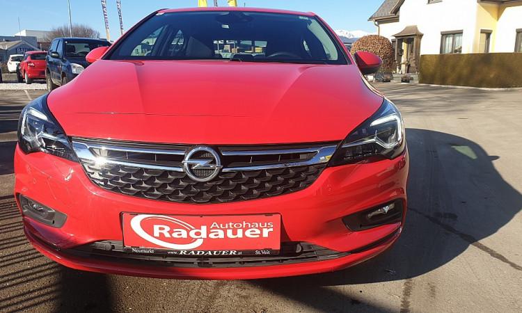 99483_1406438500267_slide bei Autohaus Radauer in