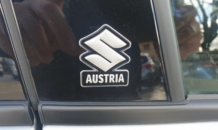 100126_1406440960761_slide bei Autohaus Radauer in