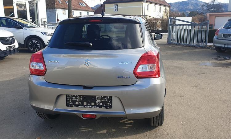 100126_1406440960763_slide bei Autohaus Radauer in