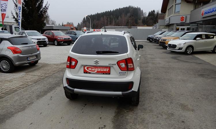 100170_1406441994927_slide bei Autohaus Radauer in
