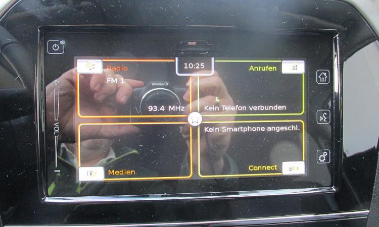 100428_1406442037179_slide bei Autohaus Radauer in
