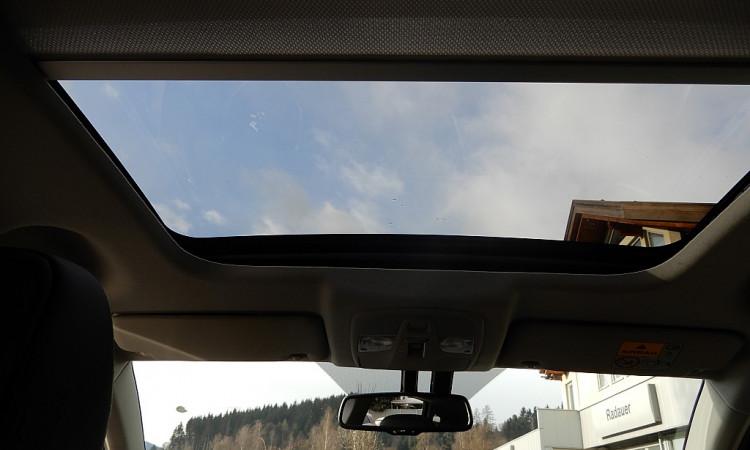 100807_1406442896067_slide bei Autohaus Radauer in