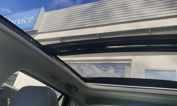 96511_1406432507441_slide bei Autohaus Radauer in